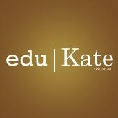 PSLE SEAB English 2015 Creative Writing Composition Comprehension Singapore Tutorial Tuition Education