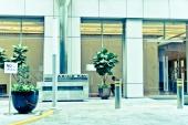 eduKate Tuition Centre Singapore Marina Bay The Sail Condo MOE SEAB PSLE Syllabus 2015 GCE O' levels English Maths and ScienceeduKate Tuition Centre Singapore Marina Bay The Sail Condo MOE SEAB PSLE Syllabus 2015 GCE O' levels English Maths and Science