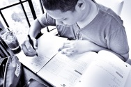 Math classes, to understand, practice and memorise