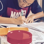 Punggol H2 Mathematic Tuition for GCE A level