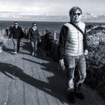 The 12 Apostles, Great Ocean Road, Australia