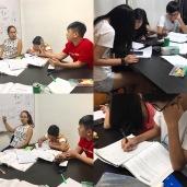Our tutors teaching Secondary Mathematics
