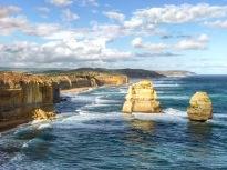 The 12 Apostles, Victoria Australia