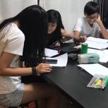 punggol math sec tuition centre