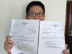 punggol top science tutor